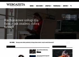 webgazeta.pl