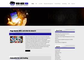 webgeekseo.com