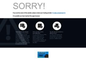 webgensolutions.com