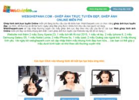 webghepanh.com