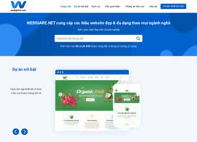 webgiare.net
