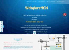 webgiarehcm.com