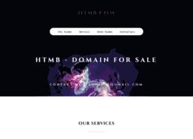 webgif.com