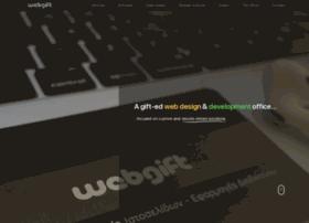 webgift.org