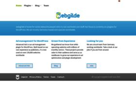 webgilde.com
