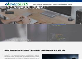 webglits.com