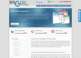 webglowtechnologies.com