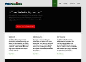 webgnomes.org