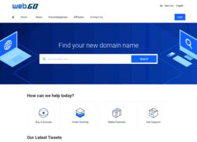 webgo.com.au