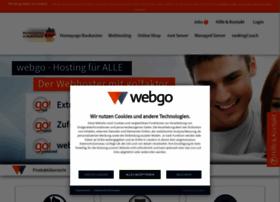 webgo.de
