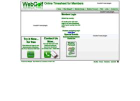 webgolf.ie