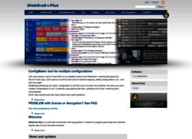 webgrabplus.com