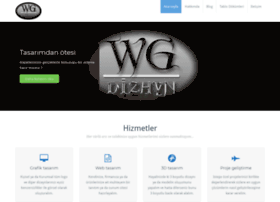 webgrafikdizayn.com