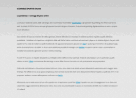 webgranata.it