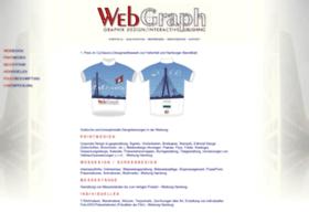 webgraph.de