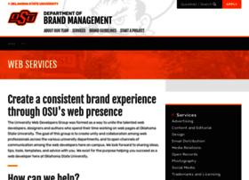 webgroup.okstate.edu