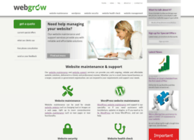 webgrow.com.au