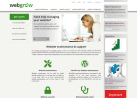 webgrow.com.au