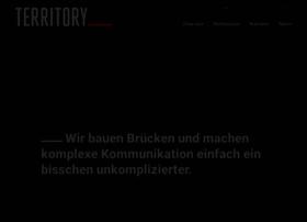 webguerillas.com