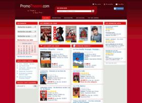 webguichet.com