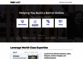webguild.org