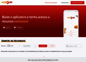 webgula.com.br