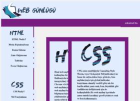 webgunlugu.org