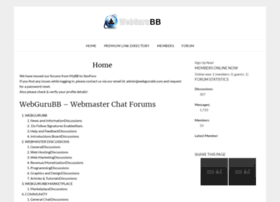 webgurubb.com