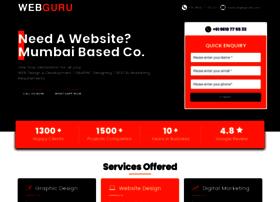 webguruindia.com