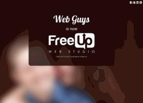 webguysaz.com