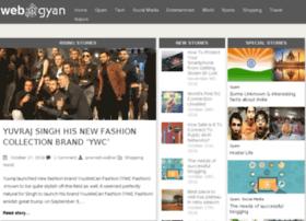 webgyan.org