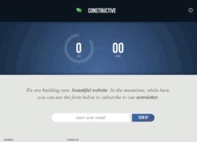 webhandcrafted.com