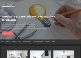 webhangar.com.br