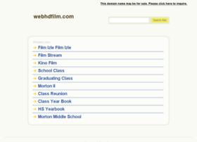 webhdfilm.com