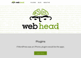 webheadcoder.com