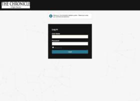 webhelpdesk.chronicle.com
