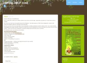 webhelpzone.wordpress.com