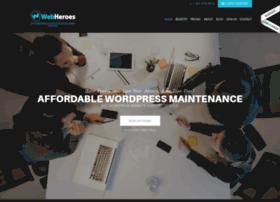 webheroeshq.com