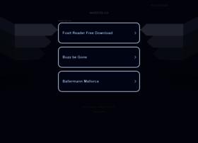 webhitz.co