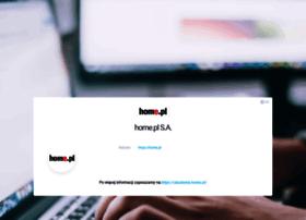 webhomepl.clickmeeting.com