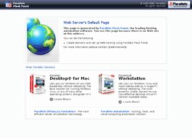 webhost0.tradepage.co.za