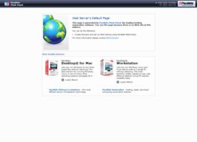 webhost35.fptdata.vn