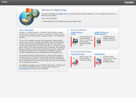 webhost44.fptdata.vn