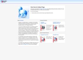 webhost48.fptdata.vn