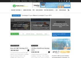 webhost4lifereview.com