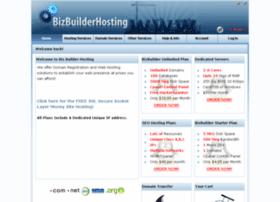 webhost4seo.com