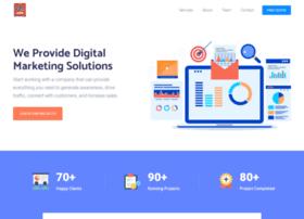 webhostdesigning.com