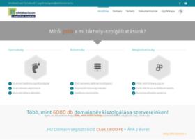 webhosticon.hu