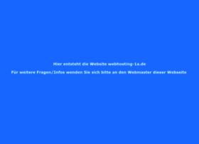 webhosting-1a.de
