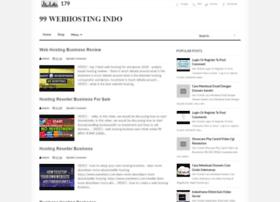 webhosting-indo.blogspot.com